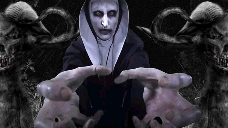 Filmes de terror arrecadaram mais de US$ 1 bilhão em 2016