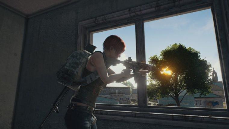 Atualizações de Player Unknown's Battlegrounds vão diminuir para manter qualidade