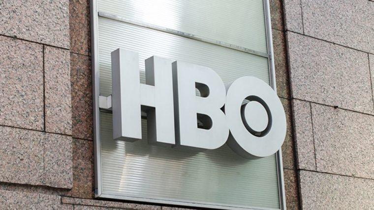 The Gilded Age | Série do criador de Downton Abbey será produzida pela HBO