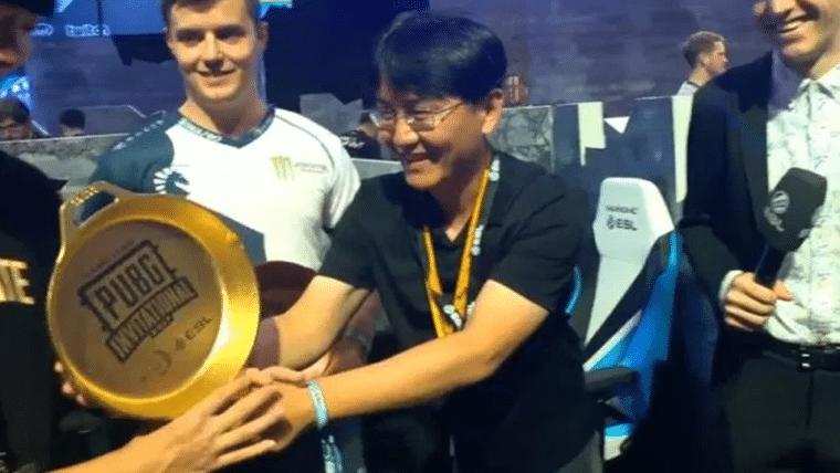 Coreano vence campeonato de PlayerUnknown's Battlegrounds matando apenas três inimigos