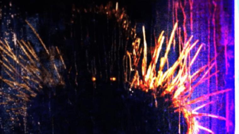 Novo vídeo de Death Note é narrado por Ryuk