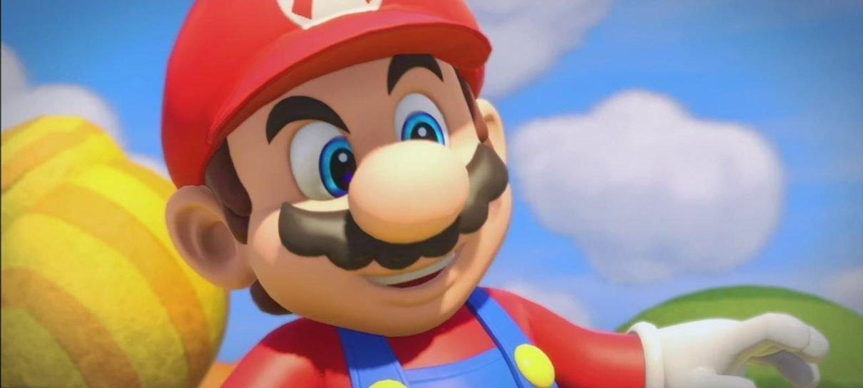 Jogos do Mês | Confira os principais lançamentos de agosto