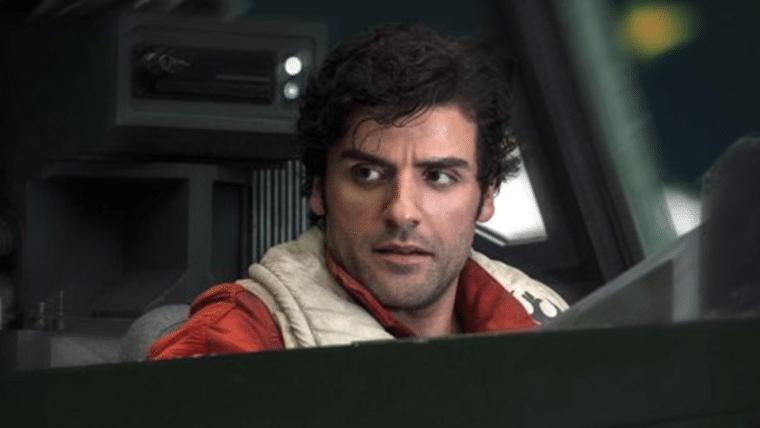 Star Wars: Os Últimos Jedi ganha fotos detalhando personagens e locais do filme