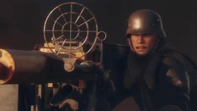 Battlefield 1 anuncia Incursions, novo modo competitivo, e edição Revolution