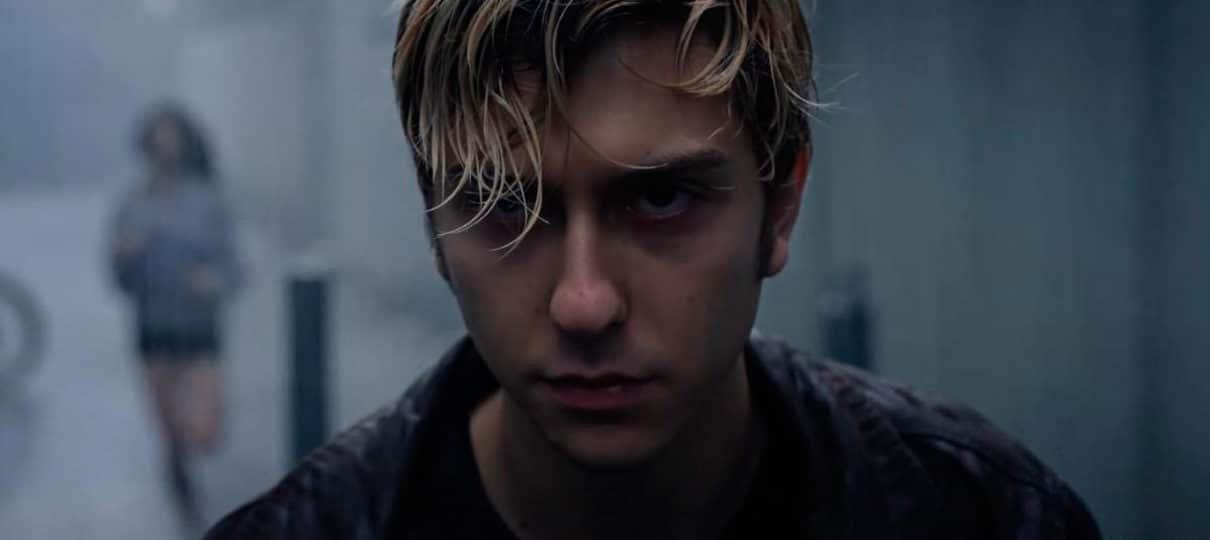 Death Note da Netflix pode ter continuação, segundo o diretor
