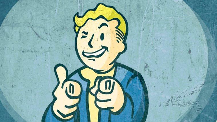 Sobreviva ao apocalipse pós-nuclear com o novo jogo de tabuleiro de Fallout