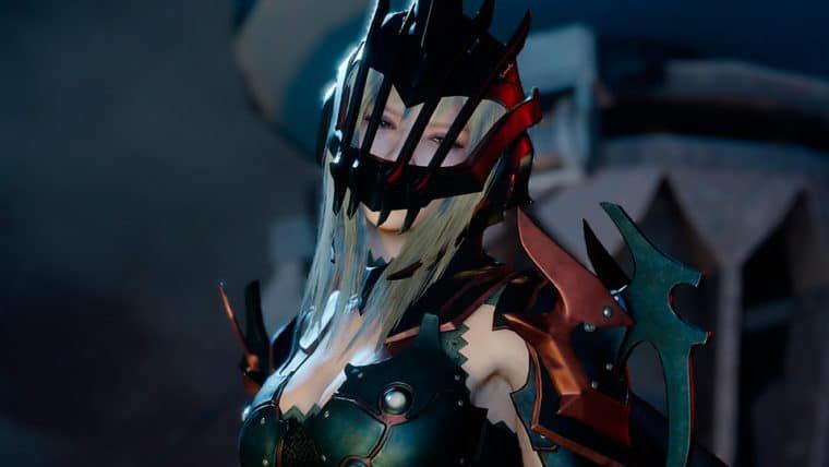 """Mods de nudez em Final Fantasy XV dependerão do """"senso moral"""" da comunidade, diz diretor"""