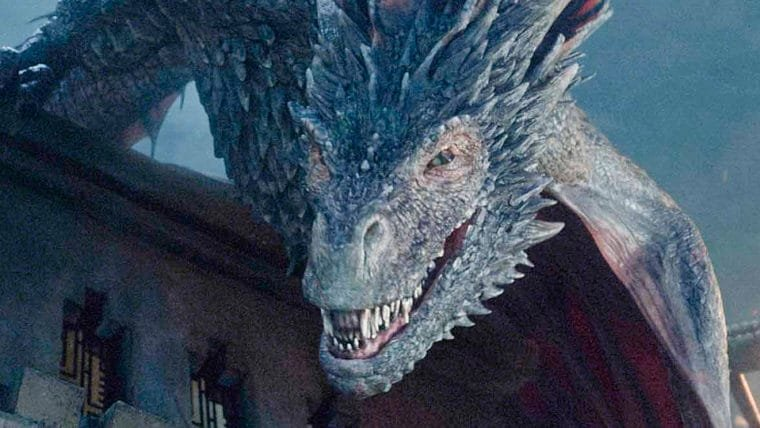 Game of Thrones: Conquest abre pré-inscrições para o novo jogo mobile da franquia