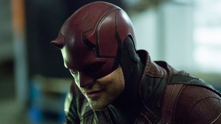 Estudo da Netflix mostra como séries da Marvel atraem públicos diversos