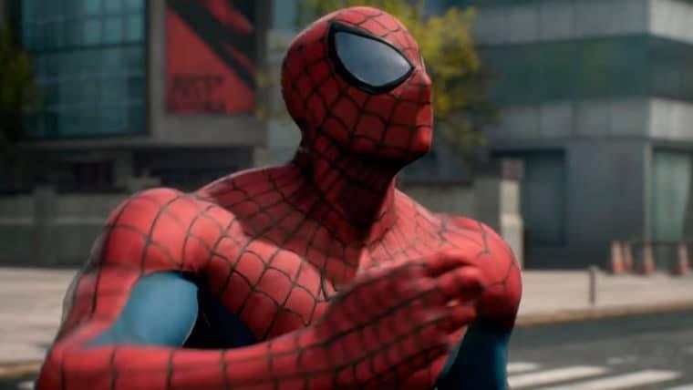Marvel vs. Capcom: Infinite   Ultron Sigma ameaça os universos em novo comercial