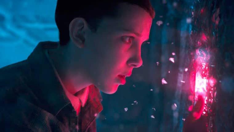 Stranger Things deve terminar na quarta temporada, dizem criadores