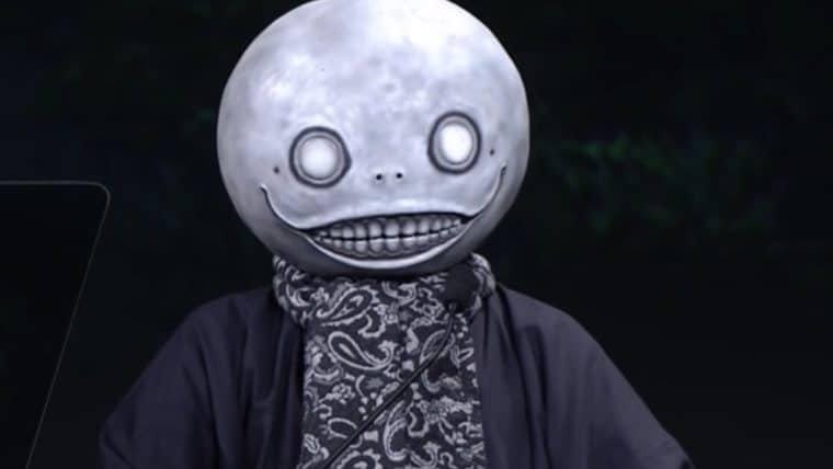 PlatinumGames foi salva por NieR: Automata, segundo Hideki Kamiya