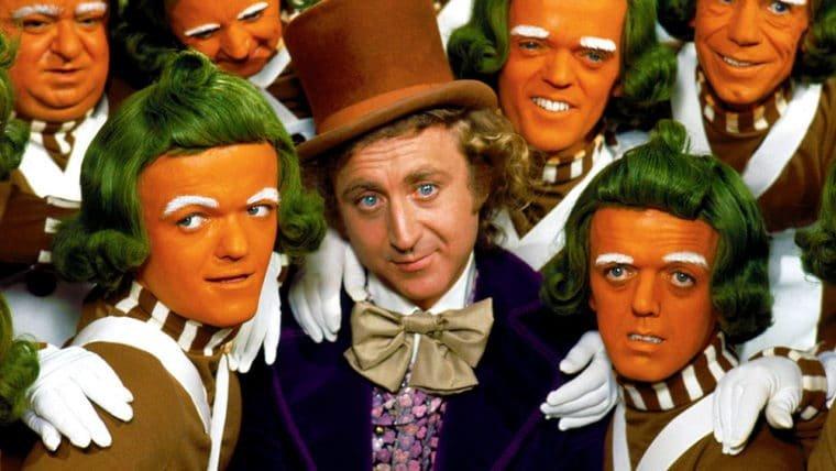 Finn Wolfhard viverá Charlie em versão comemorativa de A Fantástica Fábrica de Chocolate