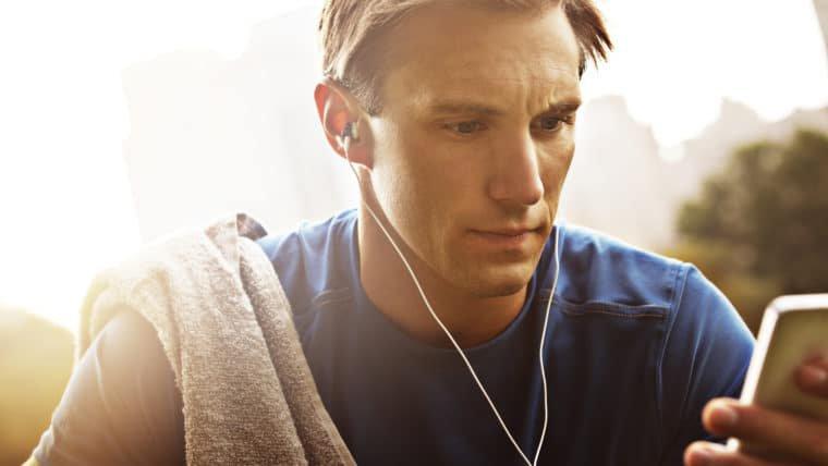 Gravadoras processam site que converte vídeos de YouTube para MP3
