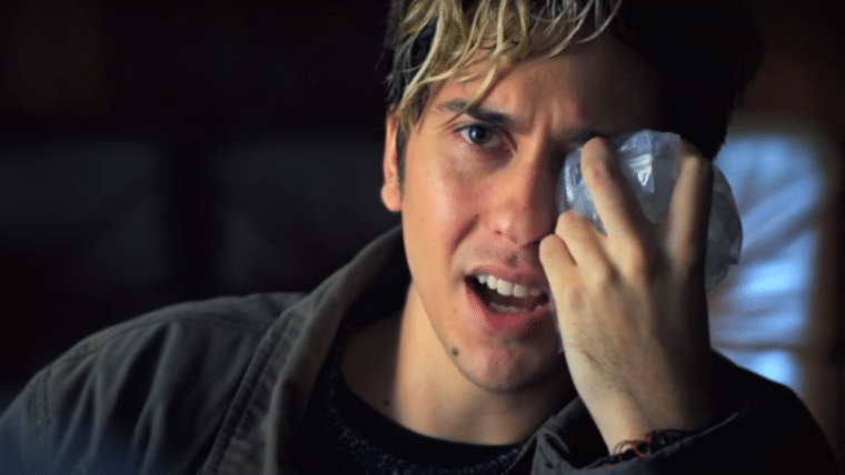 Trailer feito por fã transforma Death Note em uma comédia adolescente