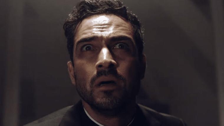 O Exorcista | As coisas ficam ainda mais sobrenaturais em novo trailer da 2ª temporada