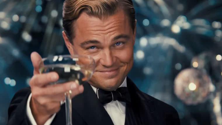 Warner Bros. quer Leonardo DiCaprio como jovem Coringa em filme solo
