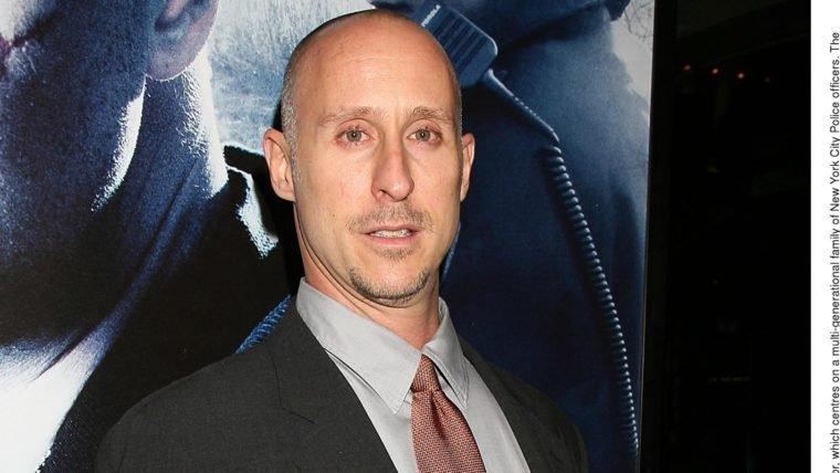 Esquadrão Suicida 2 | Gavin O'Connor vai dirigir o filme