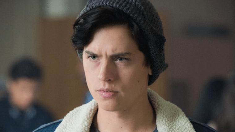 Riverdale | Estreia da segunda temporada ganha novas fotos