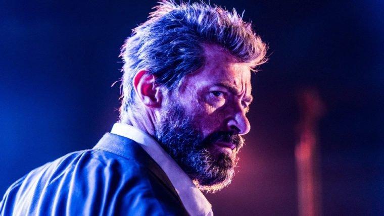 Reboot de Wolverine é possível mesmo sem Hugh Jackman