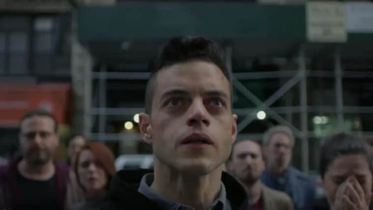 Mr. Robot   Rami Malek fala sobre o possível fim da série