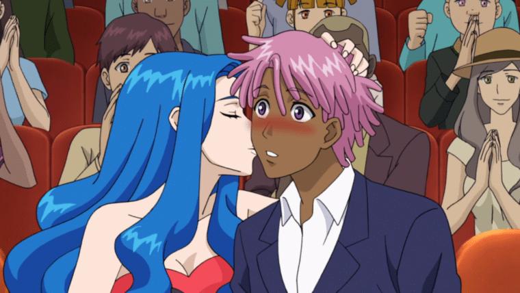 Neo Yokio | Anime idealizado pelo vocalista do Vampire Weekend ganha trailer