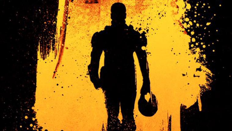 Círculo de Fogo: A Revolta | Erga-se com os dois novos cartazes do filme