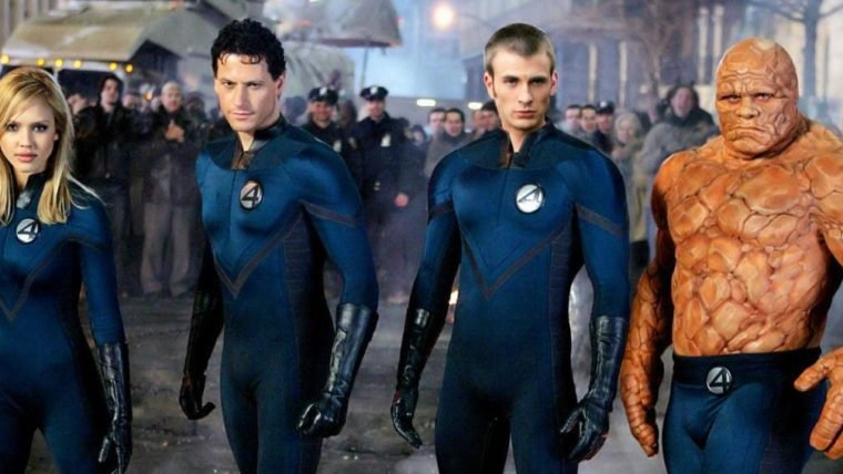 Marvel está tentando recuperar os direitos dos X-Men e Quarteto Fantástico, diz Stan Lee