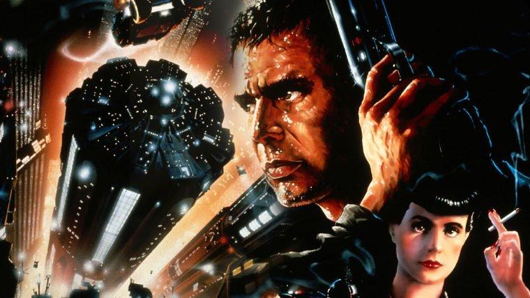Blade Runner | Livro que inspirou o filme vai ganhar edição ilustrada no Brasil