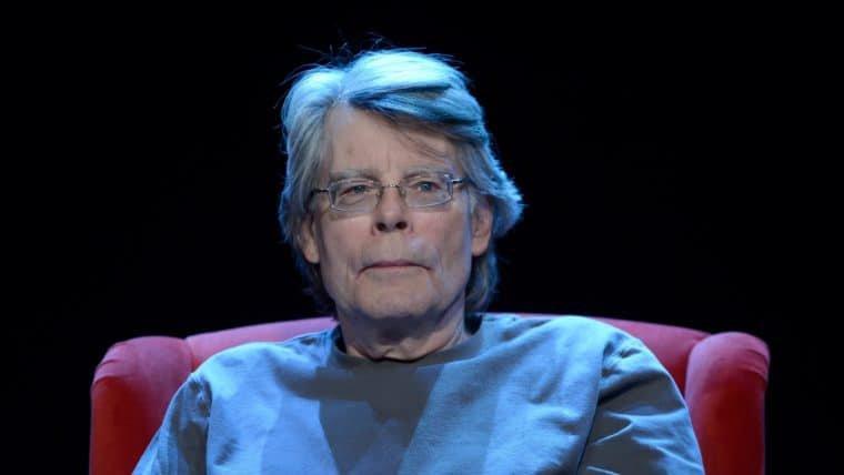 Salem e Dança da Morte, de Stephen King, vão ganhar adaptações