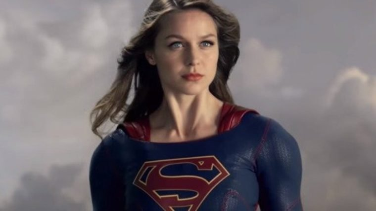 Supergirl | Kara enfrenta muitas ameaças no trailer da quarta temporada