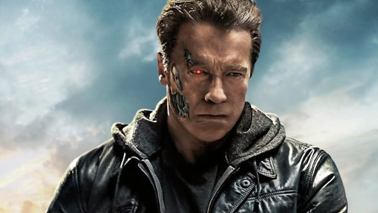 O Exterminador do Futuro 6 será uma sequência direta do segundo filme