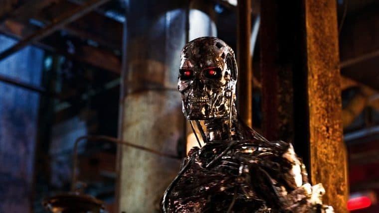 O Exterminador do Futuro | Diretor de Deadpool vai comandar o novo filme