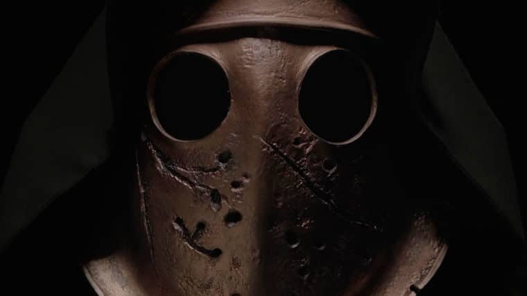 Assassin's Creed Origins ganha enigmático e sombrio trailer