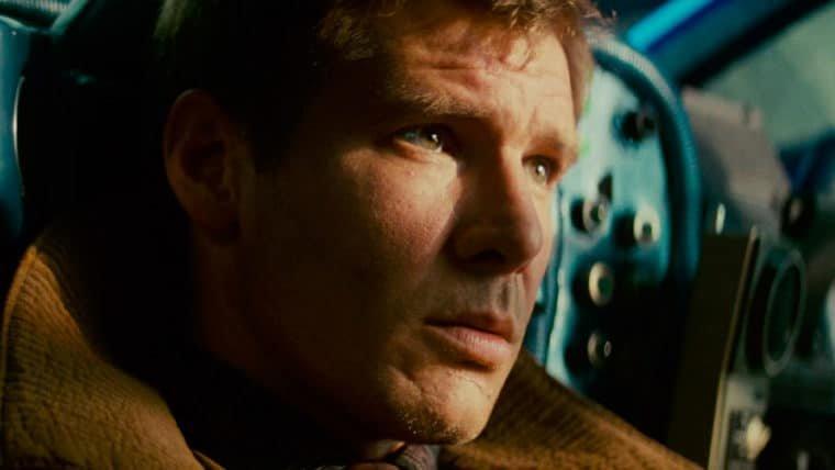 Anime de Blade Runner com diretor de Cowboy Bebop será exibido pela Crunchyroll