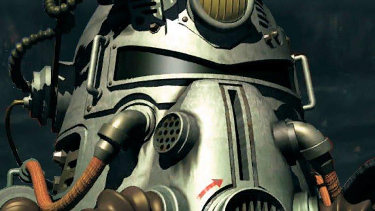Fallout completa 20 anos e está totalmente gratuito no Steam!