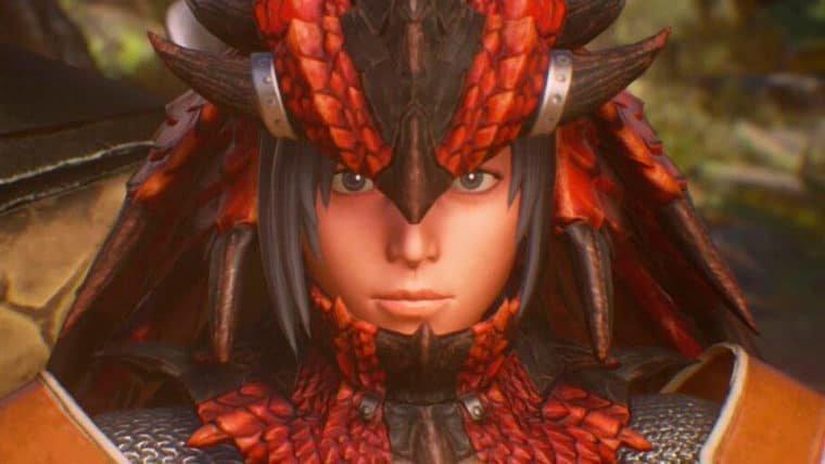 Marvel vs. Capcom: Infinite   Monster Hunter é apresentada em novo trailer de gameplay