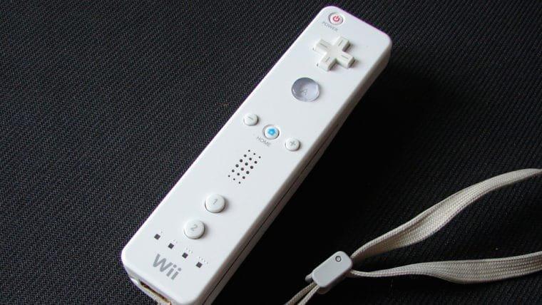 Nintendo perde processo por controles do Wii e pode pagar US$ 10 milhões
