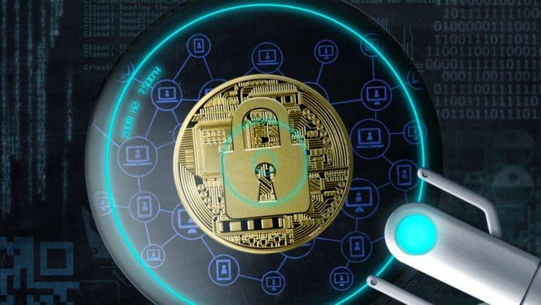 Criptomoedas, blockchain e Altcoins