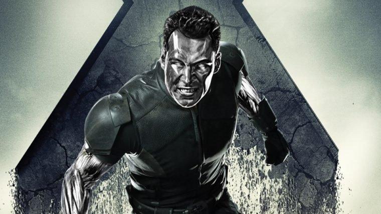 X-Men: Dark Phoenix | Daniel Cudmore, o ator original de Colossus, vai retornar à franquia