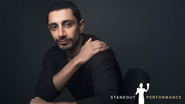 Riz Ahmed negocia para estrelar versão contemporânea de Hamlet da Netflix