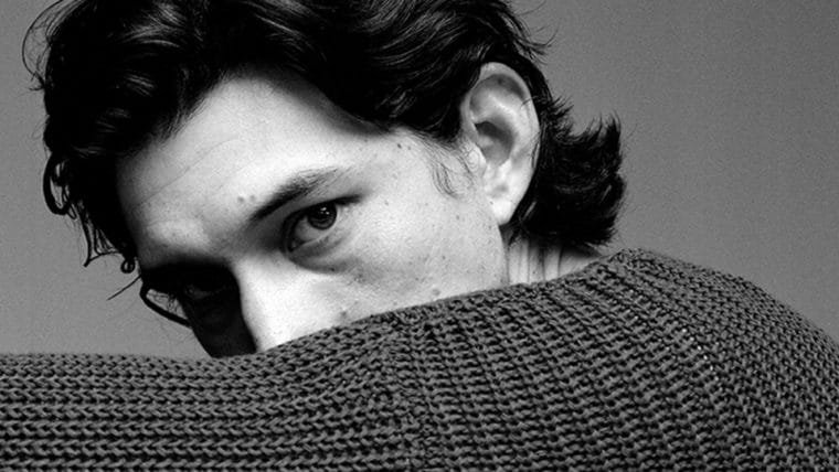 Adam Driver se junta ao elenco de The Black Klansman, novo filme de Spike Lee