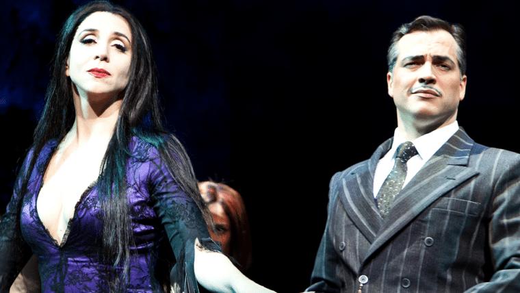 Família Addams terá um novo filme comandado pelo diretor de Festa da Salsicha