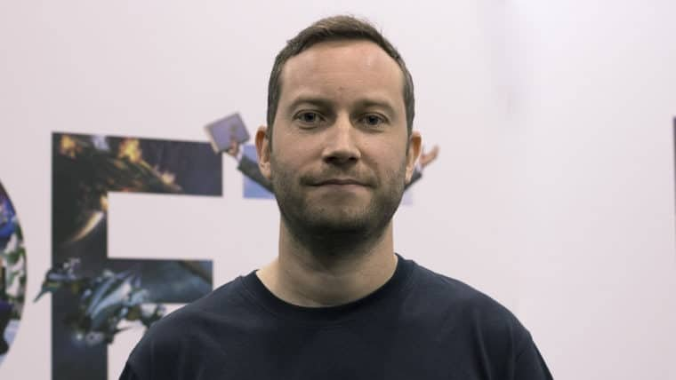 Conversamos com Bruno Guerin, de Assassin's Creed Origins, sobre usar jogos na educação