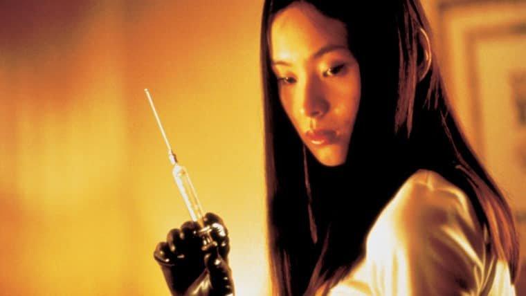 Confira 10 filmes asiáticos de terror e de suspense para animar seu Halloween