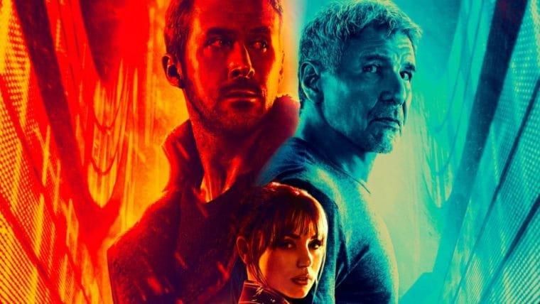 Crítica | Blade Runner 2049
