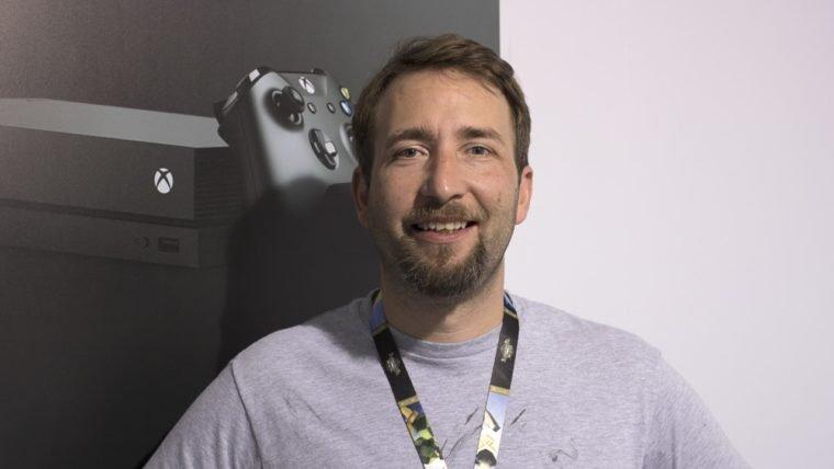 Criador de Battlegrounds diz que sua vida não mudou depois do sucesso do jogo