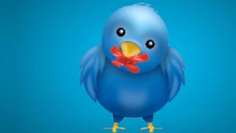 Emenda quer obrigar redes sociais a removerem posts sem necessidade de ordem judicial
