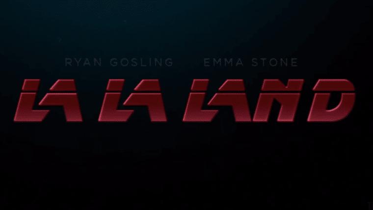 La La 2049 | Trailer feito por fã traz música para os replicantes que sonham