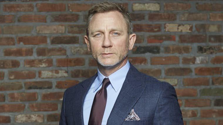 Daniel Craig pode ser o vilão de Gambit [RUMOR]